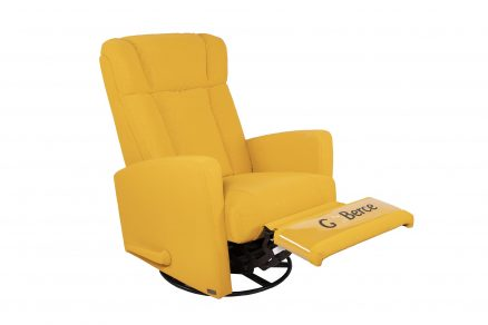 Fauteuil (091818)